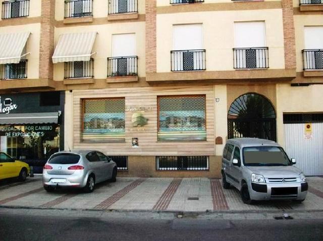 Shop premises Granada, Chauchina st. carrera de la virgen, 107, chauchina