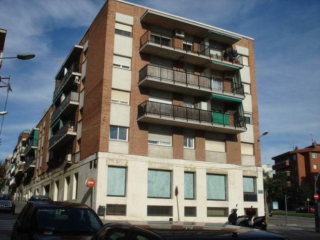 Shop premises Barcelona, Cornella De Llobregat highway d'esplugues, 111, cornella de llobregat