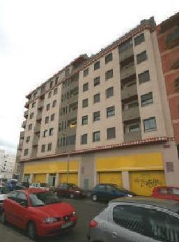 Locals Valencia, Gandia c. benissuai, 21, gandia