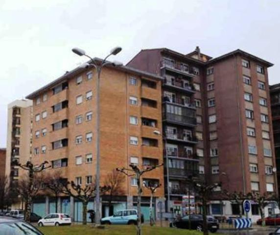 Local Navarra, Villava c. bidaburua, 2, villava