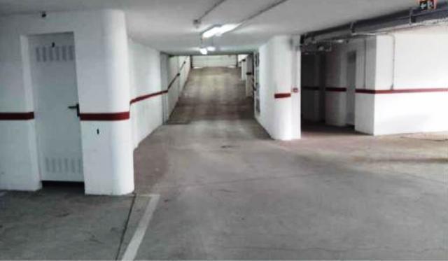 Shops Las Palmas, San Bartolome De Lanzarote avenue ave alcalde antonio cabrera, 8, san bartolome de lanzarote