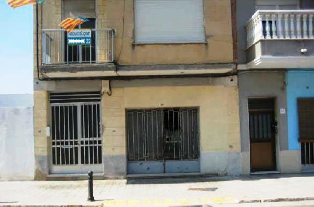 Local Valencia, Mareny De Les Barraquetes c. cullera, 32, mareny de les barraquetes
