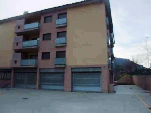 Shops Barcelona, Monistrol De Montserrat st. lluis companys, 8, monistrol de montserrat