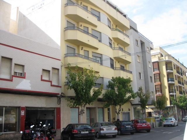 Local Alicante, Torrevieja av. diego ramírez, 62-64, torrevieja