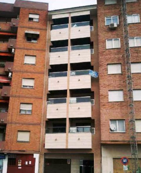 Locals Badajoz, Badajoz c. manuel godoy, 5, badajoz