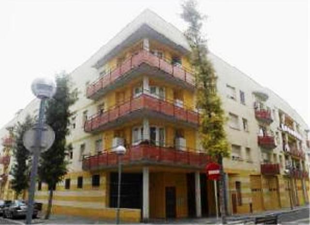 Locales Tarragona, Vila Seca c. ecuador, 21 - 23, vila-seca