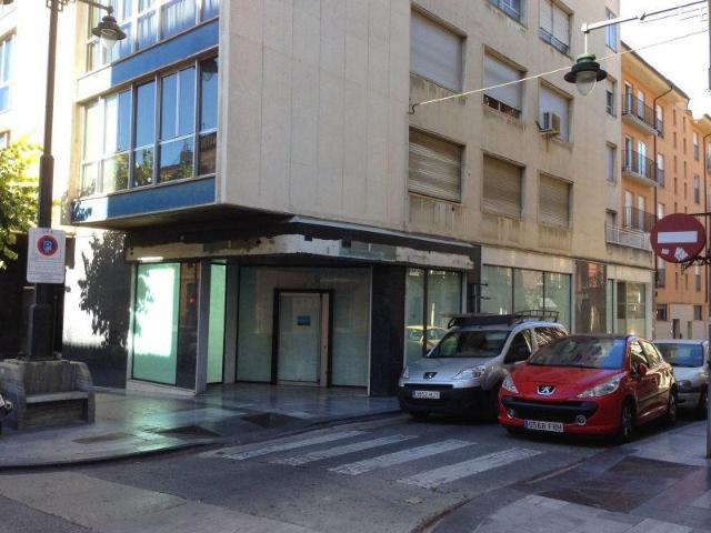Local Alicante, Alcoi av. pais valencia, 68, alcoi