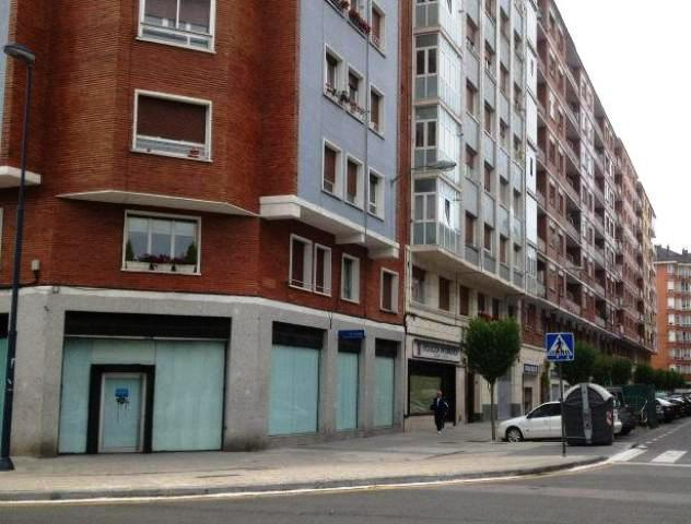 Local Álava, Vitoria Gasteiz c. chile, 5, vitoria-gasteiz