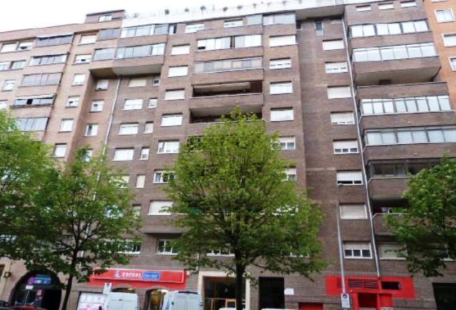 Office Navarra, Pamplona st. luis morondo urra, 5, pamplona