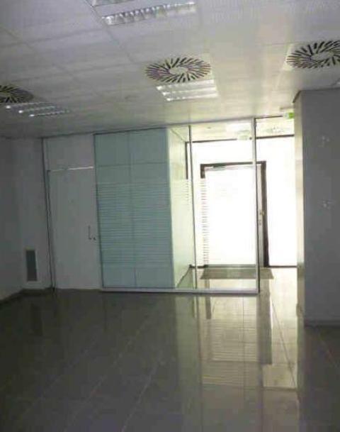 Shop premises Alicante, Altea avenue ave valencia, 4, altea