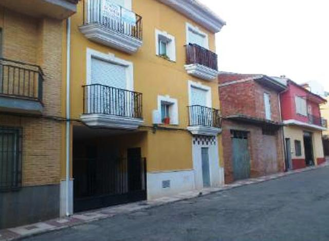Shops Jaén, Torreperogil st. federico garcia lorca, 8, torreperogil