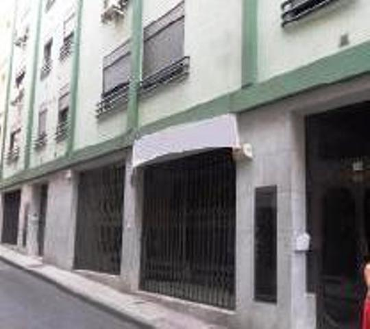 Shops Sta. Cruz Tenerife, Santa Cruz De Tenerife st. san francisco, 74-76, santa cruz de tenerife