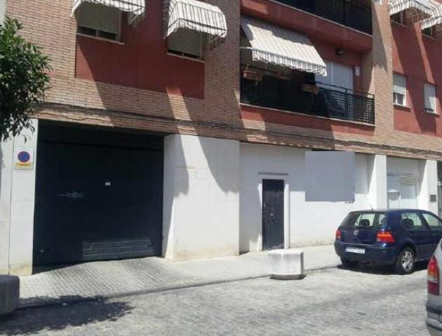 Shop premises Sevilla, Sevilla st. mosquera de figueroa, 12, sevilla