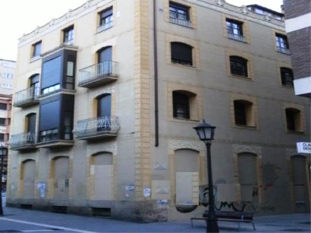 Local Zamora, Zamora pl. del maestro, 9-12, zamora