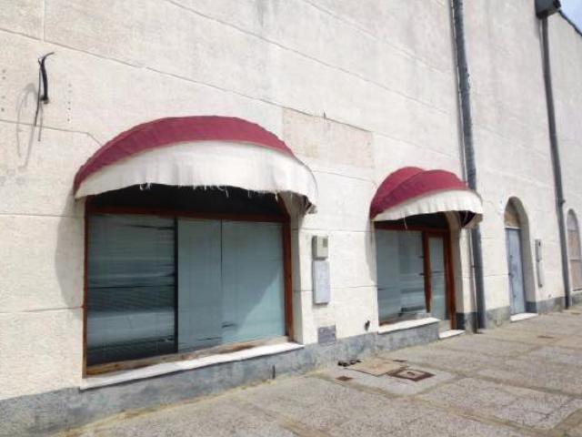 Shop premises Cádiz, Arcos De La Frontera avenue ave miguel mancheño, 9, arcos de la frontera