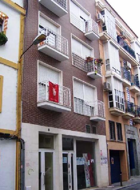 Shop premises Huelva, Huelva st. ciudadela, 9, huelva