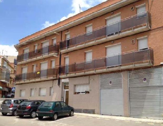 Plazas de parking Barcelona, Pont De Vilomara I Rocafort El c. mestre saura, 10-16, pont de vilomara i rocafort, el