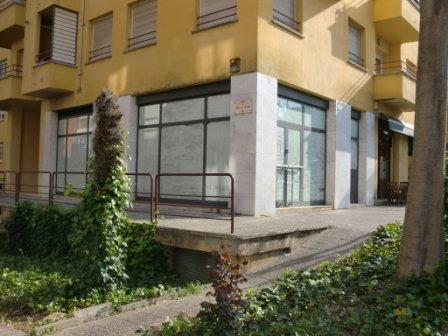 Shop premises Girona, Girona st. andreu tuyet santamaria, 25, girona