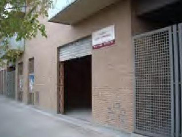 Shops Valencia, Valencia st. reina violante, 5, valencia