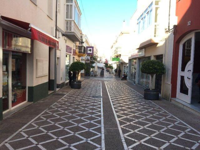 Local Cádiz, San Fernando c. san rafael, 32, san fernando