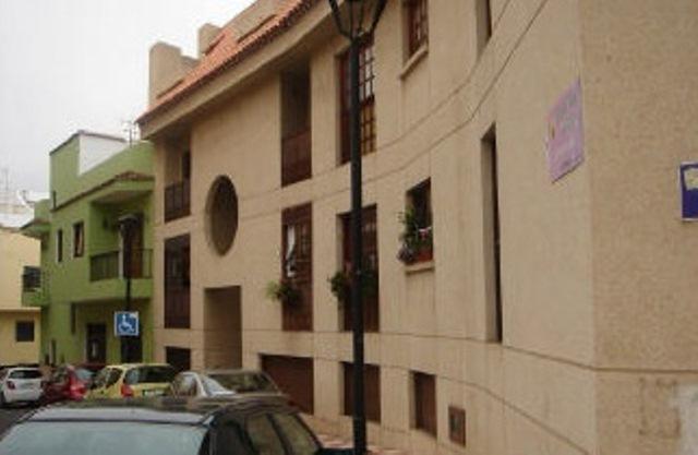 Shops Sta. Cruz Tenerife, Toscal El (los Realejos) st. tinerfe, s/n, toscal, el (los realejos)