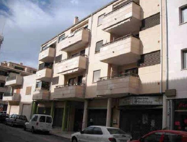 Shop premises Illes Balears, Port De Pollença st. vicenç buades, 39, port de pollença