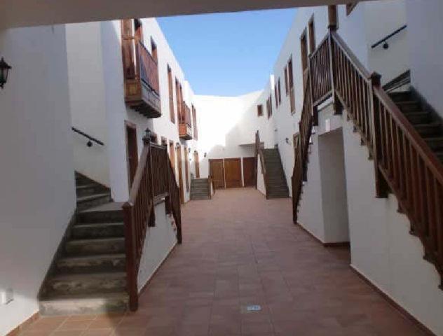 Locals Las Palmas, Teguise av. gran aldea, 69, teguise