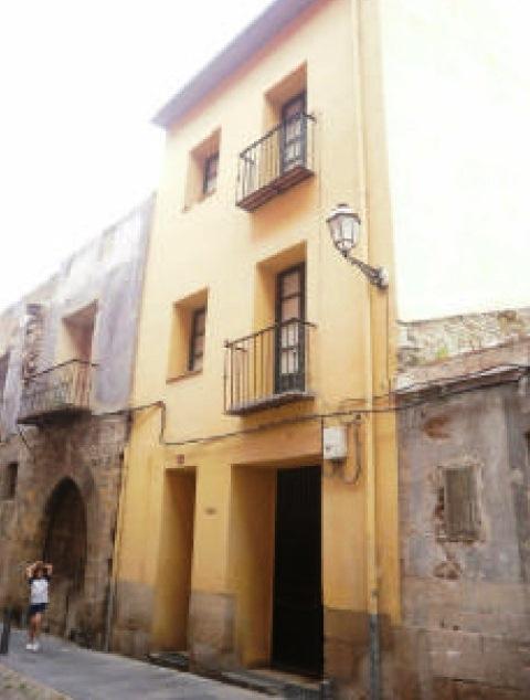 Locales La Rioja, Logroño c. ruavieja, 11, logroño
