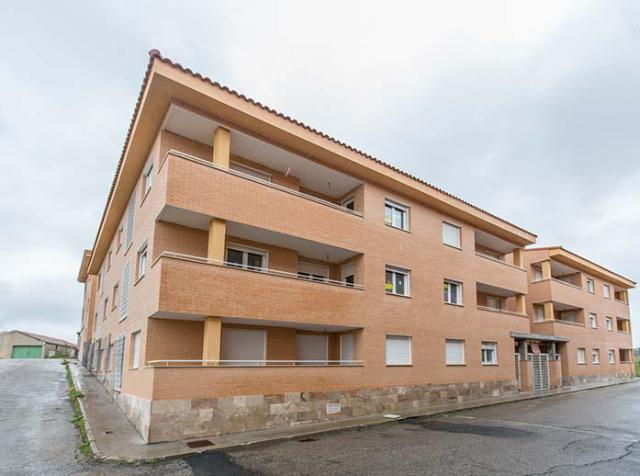 Places de garatge Toledo, Camarena c. san fermin, 3, camarena