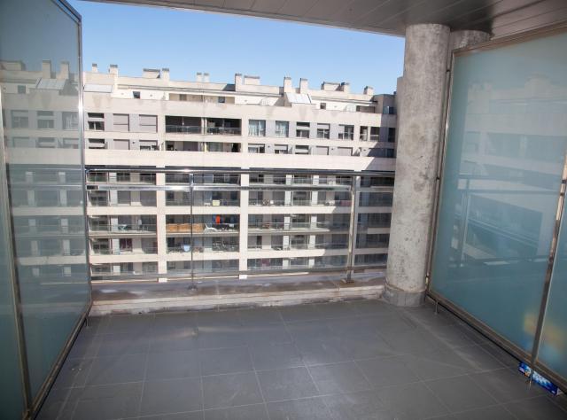 Habitatges Zaragoza, Zaragoza c. alfonso v de aragon, 1, zaragoza