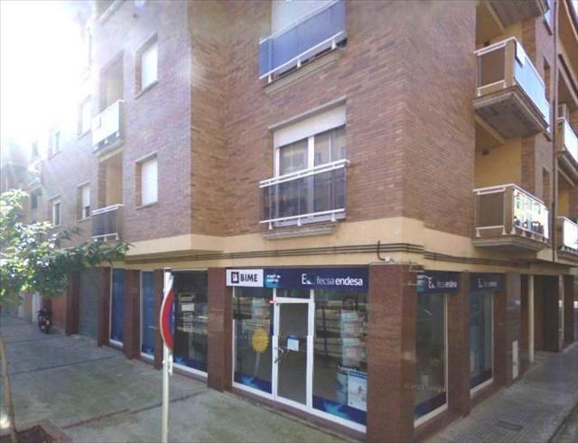 Local Barcelona, Vic c. girona, 4, vic