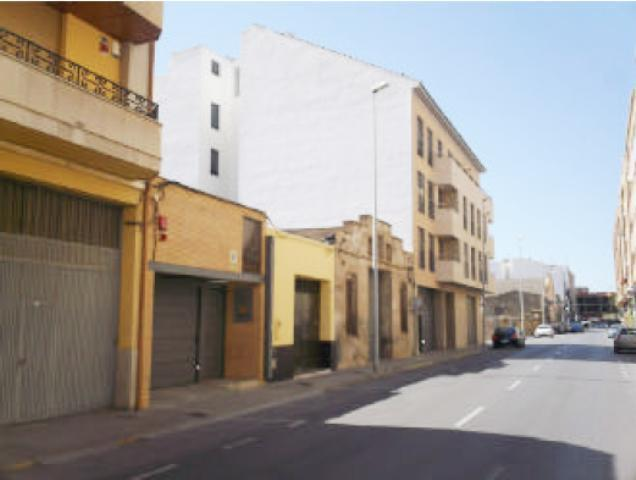 Local Castellón, Almazora av. castellón, 48, almazora