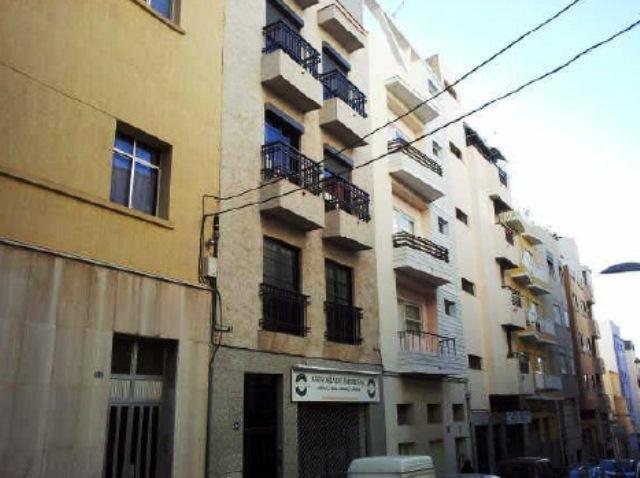 Shop premises Sta. Cruz Tenerife, Santa Cruz De Tenerife st. fernando primo de rivera, 54, santa cruz de tenerife