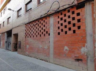 Local Toledo, Torrijos c. humilladero, 3, torrijos