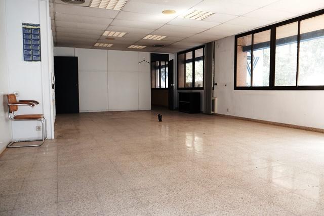Oficina Girona, Girona c. cristofol grober, 3, girona