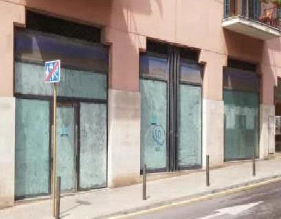 Shop premises Barcelona, Hospitalet De Llobregat L st. tecla sala, 4-6, hospitalet de llobregat, l'