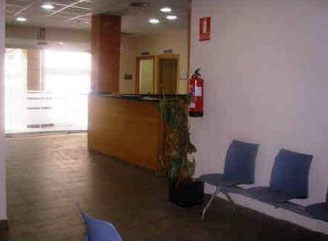 Local Girona, Blanes c. illes medes, 20, blanes