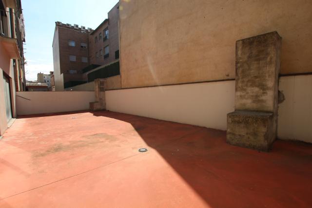 Local Girona, Girona c. santa maria, 8, girona