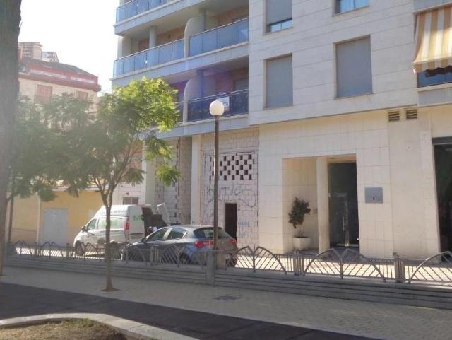 Local Murcia, Alcantarilla plaza campoamor, 4, alcantarilla