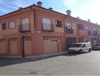 Locals Toledo, Viso De San Juan El trv. del rio, 12-16, viso de san juan, el