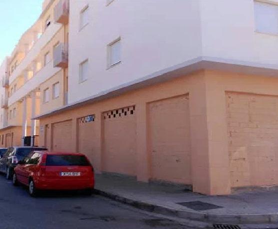 Local Sevilla, Ecija c. cuatro de diciembre, 1-3, ecija