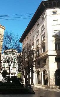 Oficina Illes Balears, Palma De Mallorca c. sant miquel, 28, palma de mallorca