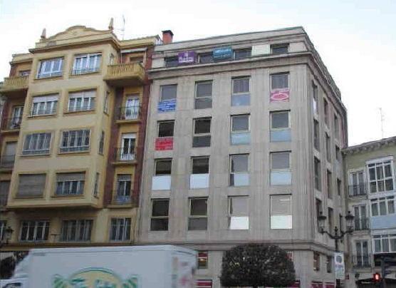 Office Burgos, Burgos st. vitoria, 23, burgos