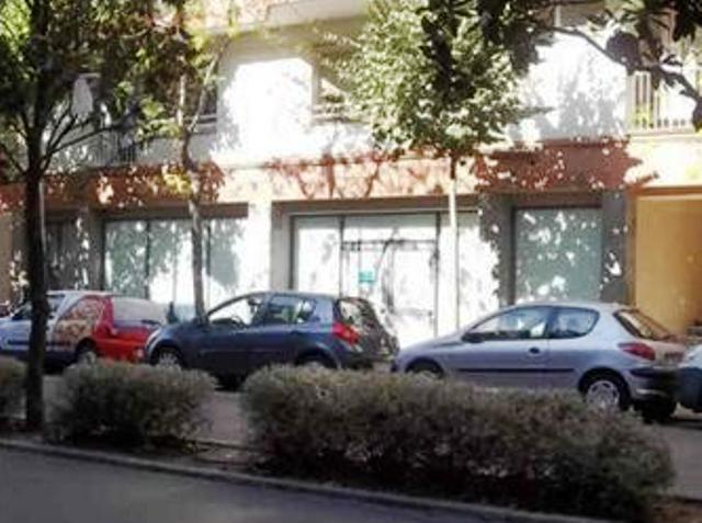 Shop premises Girona, Salt boulevard marques de camps, 10, salt