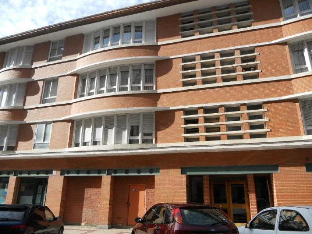 Shop premises Burgos, Burgos st. salamanca, 2, burgos