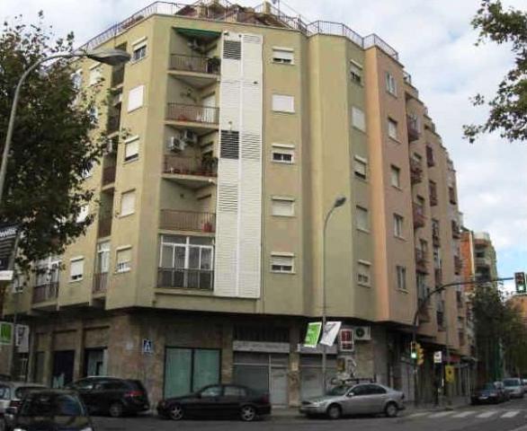 Shop premises Barcelona, Hospitalet De Llobregat L st. rei en jaume, 2, hospitalet de llobregat, l'