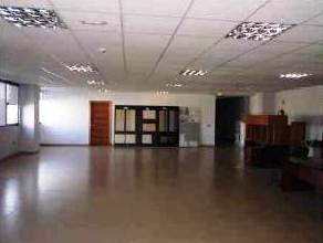 Industrial premises Guadalajara, Guadalajara st. lepanto, 12-14, guadalajara