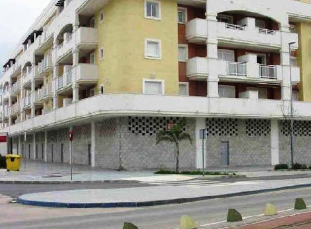 Local Málaga, Torre Del Mar  av.andalucia, 53, torre del mar