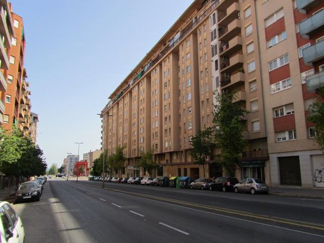 Local Barcelona, Sabadell c. arimon, 2 bis, sabadell