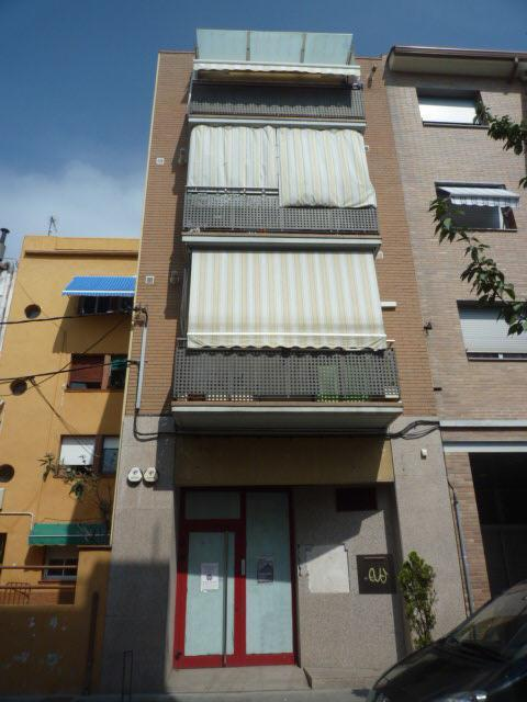 Local Girona, Blanes avda. jaume i, 34, blanes